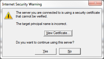 how to get an ssl certificate for outlook email
